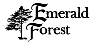 Emerald Forest Home Owners Association